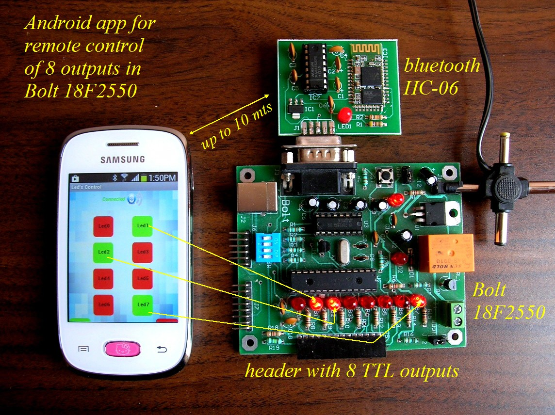 Receiver Circuit For Best Remote Control System Electronics Circuits