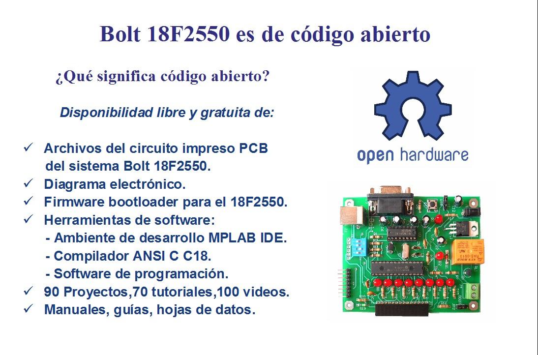 Youool Expositor Inal/ámbrico L/ápiz Profesional USB RF Mando a Distancia PPT Flip Pen L/ápiz Puntero L/áser Rojo para Presentaci/ón de Conferencia