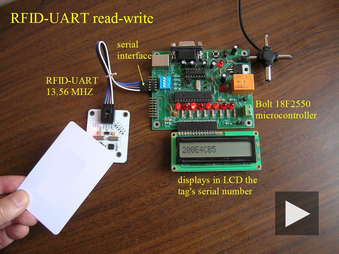 RC522-READ-WRITE-RFID-MODULE-13 56-MHZ-ISO-14443A-TAG
